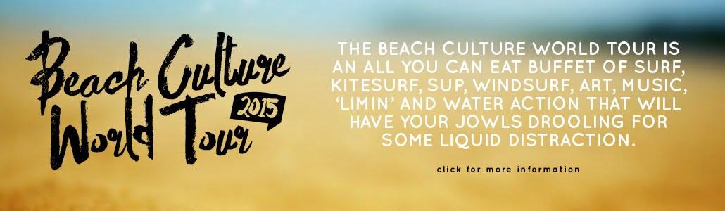 Talma_Website_BeachCultureWoldTour_Banner_1030w_2603v1
